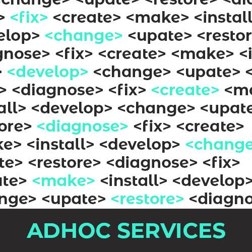domain names for web shop 3