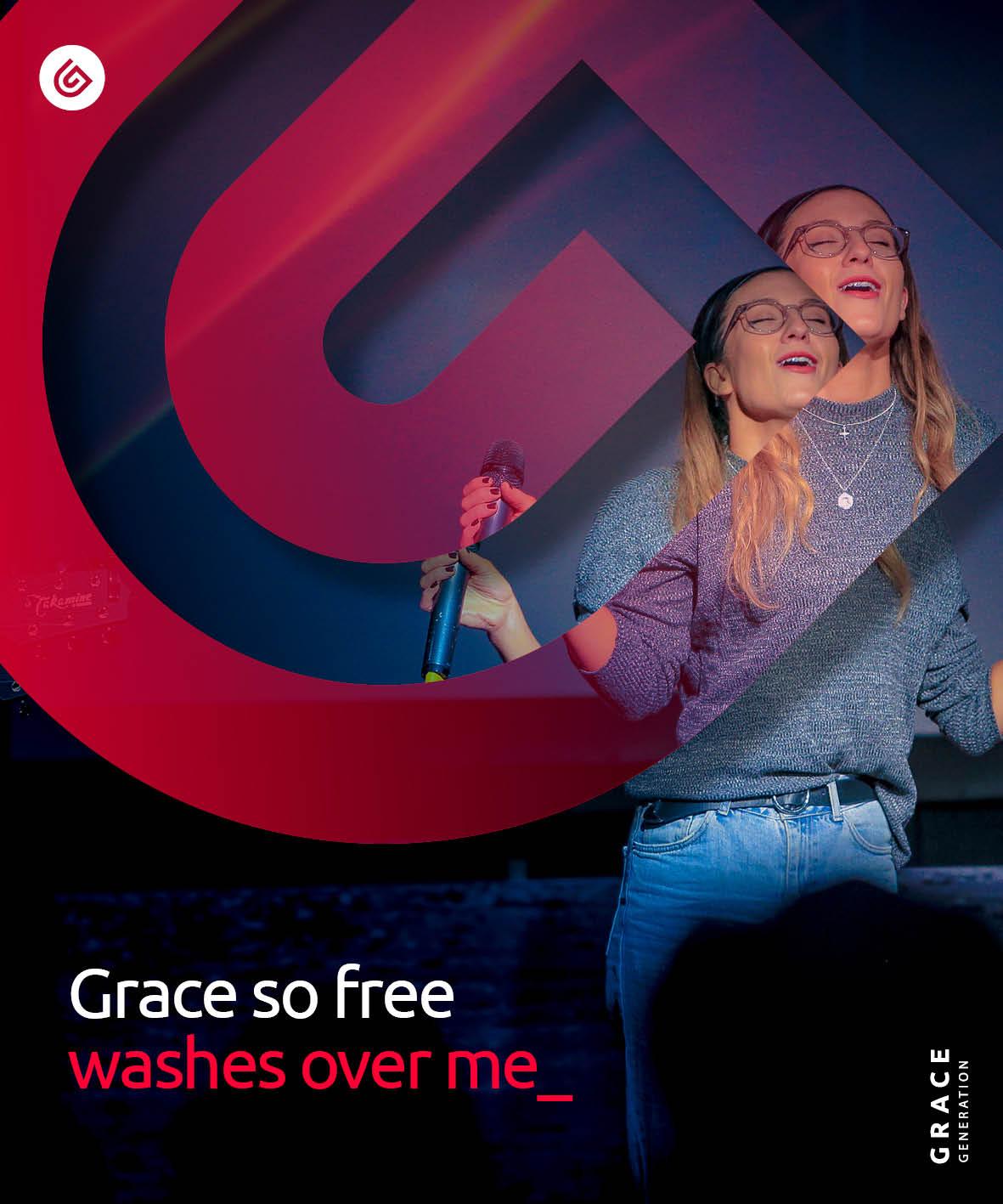 grace Feb shares4
