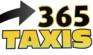 cropped Logo with transparency 1