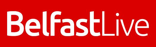 logo belfastlive